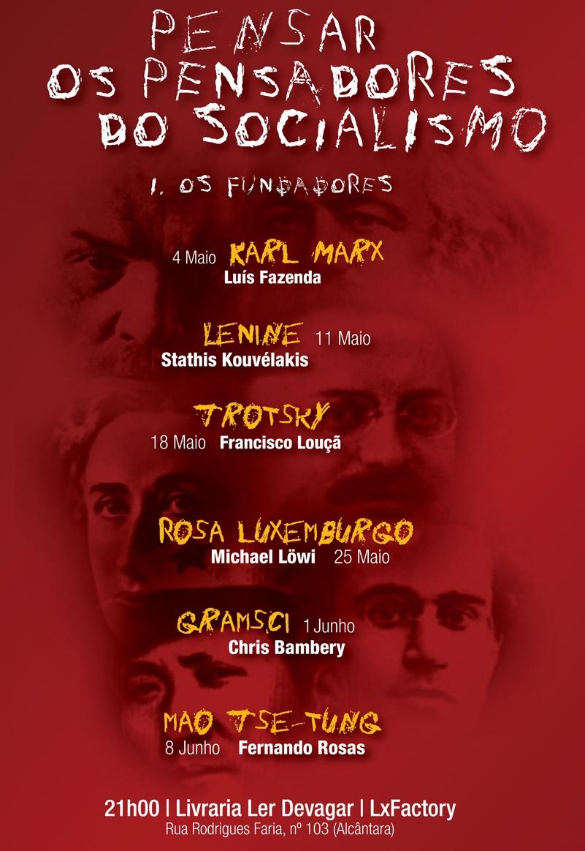 8119_pensadores_do_socialismo_net_cultra.jpg