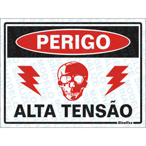 alta_tenso.jpg