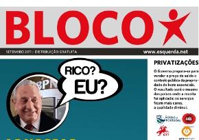 bloco_gratuito_21-web.jpg