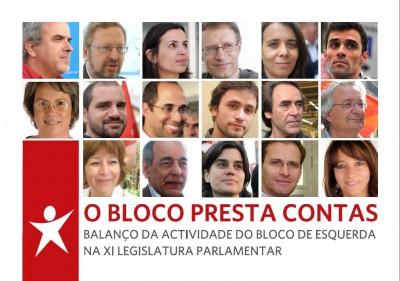 bloco_presta_contas.jpg