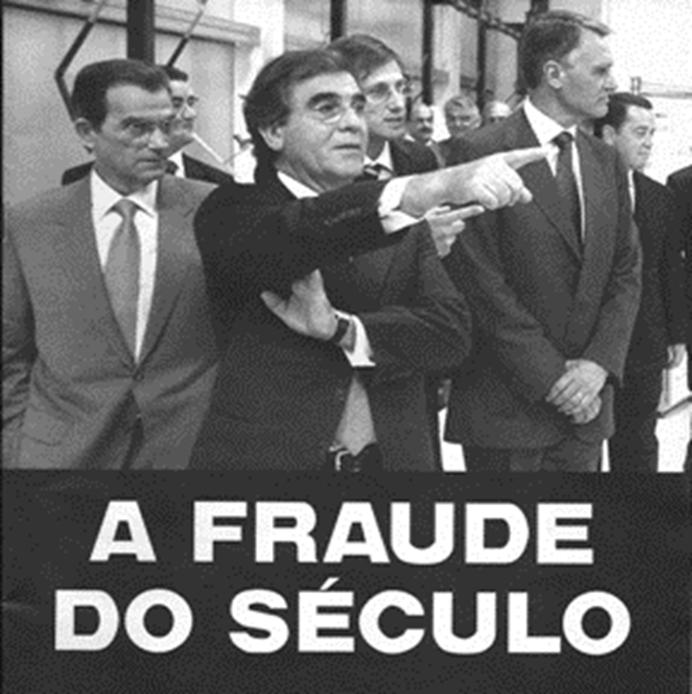 bpn_cavaco.png