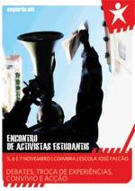 cartaz_encontro_estudantes.jpg