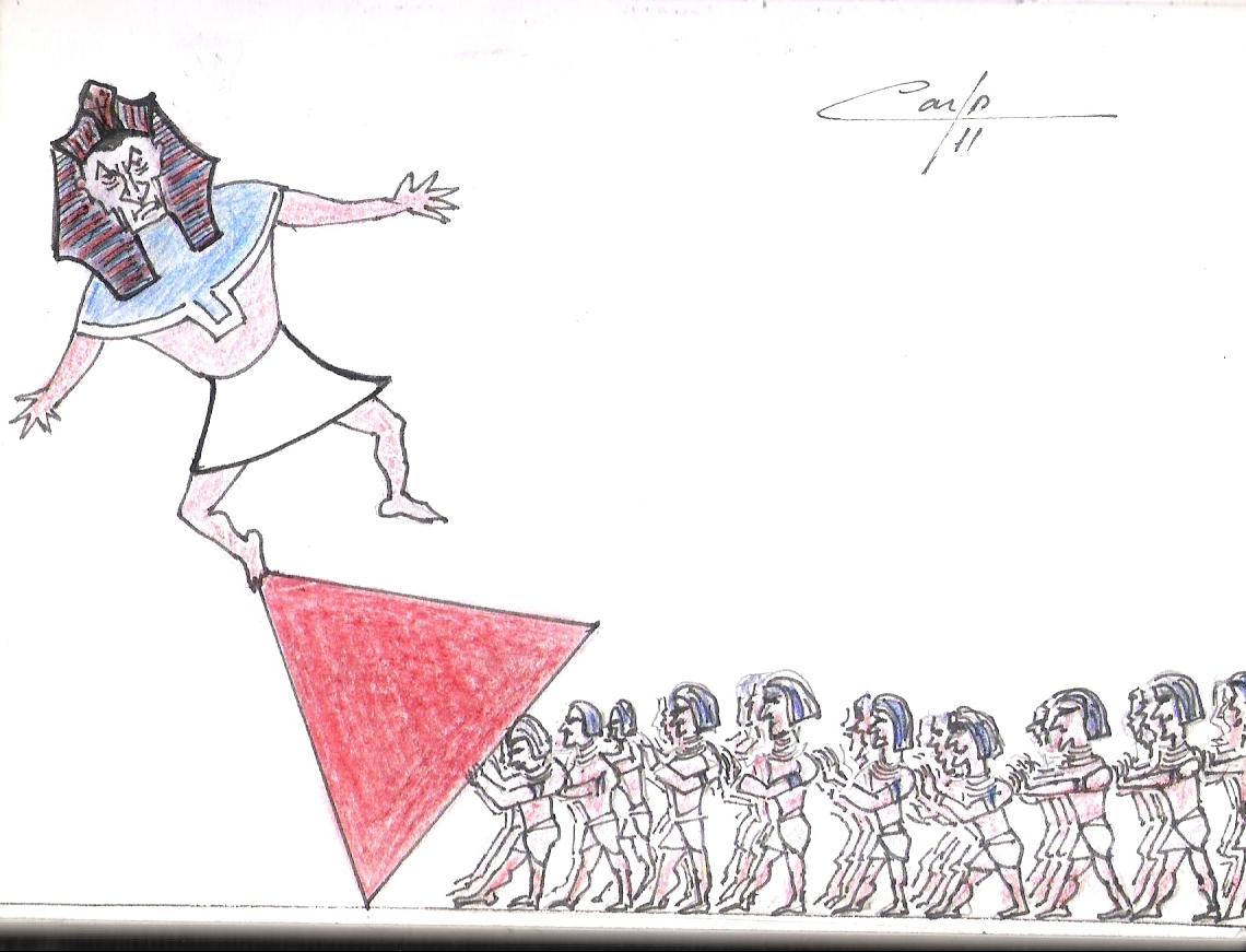 cartoon_001-_a_queda_do_fara.png