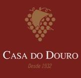 casa_douro.jpg