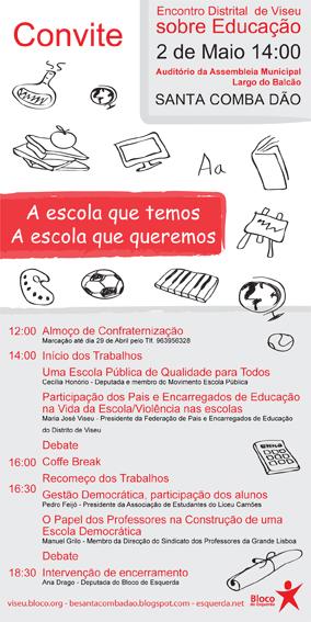 conviteeducacaoweb.jpg
