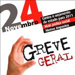 greve-geral-24-novembro.jpg
