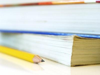 livros_escolares_2.jpg