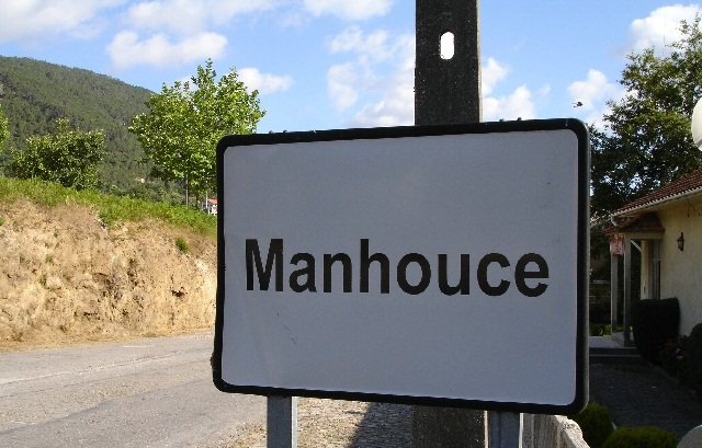 manhouce_copy.jpg
