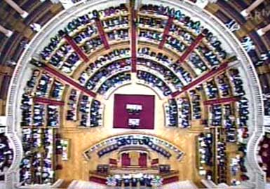 o_parlamento.jpg