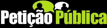 petio_pblica.jpg