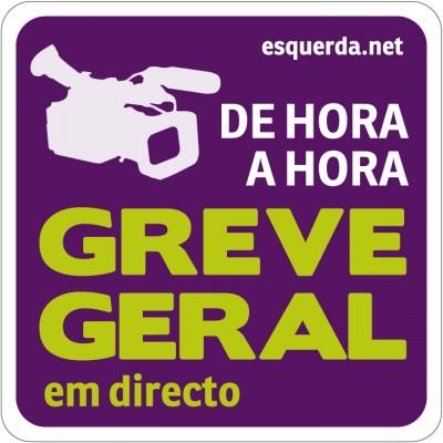 picto_gerve_geral_directo_0.jpg