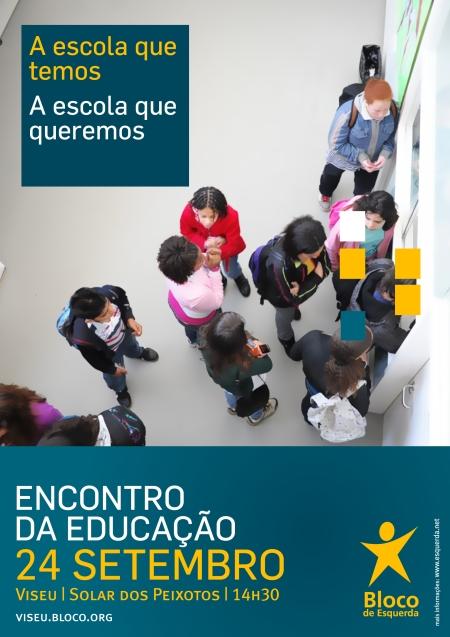 poster-educa-web_rd.jpg