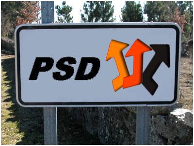 psd_a_deriva.jpg
