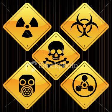 radioatividade.jpg
