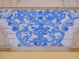 rua_comrcio_viseu_azulejos_peq.jpg