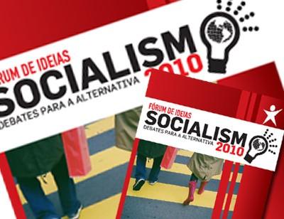 socialismo2010x1.jpg