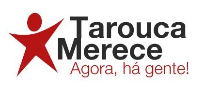 tarouca_logo.jpg