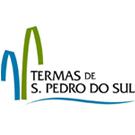 termas_de_s._pedro_do_sul_135x135.jpg