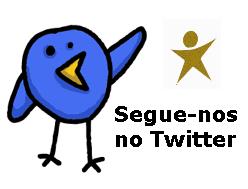 twitter-birds.png