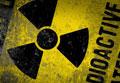 O Estado ainda não recomnhece os problemas de saúde de quem trabalhou anos a fio na empresa mineira