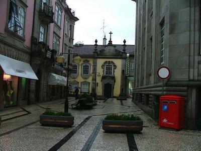 viseu_correios_centrais.jpg
